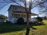 510 Oak Ridge Club Road - Photo 33