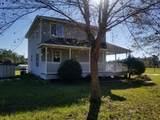 510 Oak Ridge Club Road - Photo 7