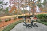 379 Forest Pines Road - Photo 39