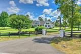 887 Three Runs Plantation Drive - Photo 1
