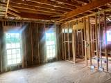 67 Old Friar Road - Photo 16
