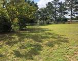 135 Sherwood Forest Drive - Photo 10
