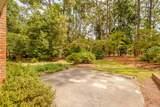375 Plantation Drive - Photo 2