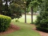 544 West Pleasant Colony Drive - Photo 4