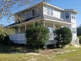 510 Oak Ridge Club Road - Photo 1