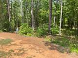 Lot N-25 Saluda Court - Photo 1