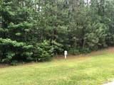 Lot K-13 Shooting Match Lane - Photo 1