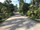 3091 Chewacla Lane - Photo 3