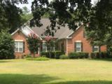 210 Springhouse Drive - Photo 1