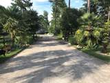 3091 Chewacla Lane - Photo 2