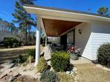 3091 Chewacla Lane - Photo 48