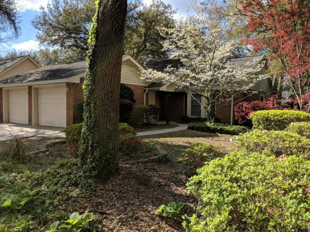 105 Willow Leaf Place, AIKEN, SC 29801 (MLS #102075) :: RE/MAX River Realty