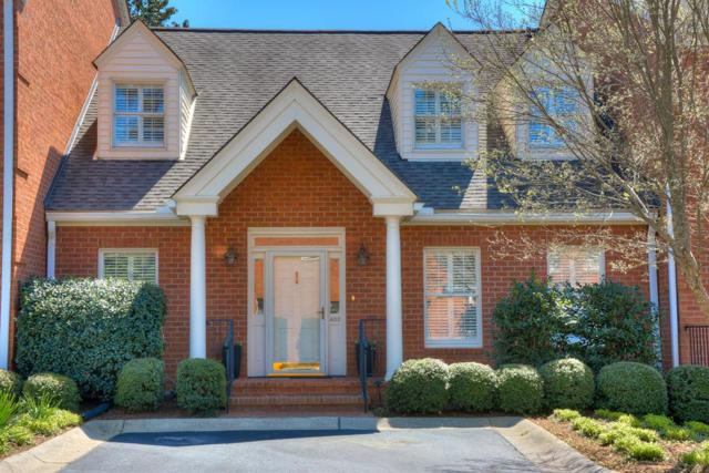 403 Sand River Court, AIKEN, SC 29801 (MLS #102177) :: Shannon Rollings Real Estate