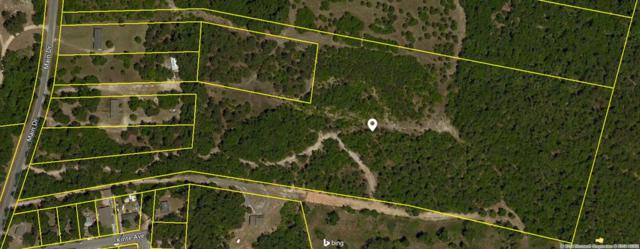 0000 Main Drive, AIKEN, SC 29801 (MLS #102780) :: Shannon Rollings Real Estate