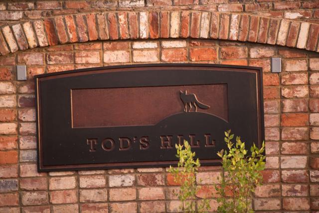 37 Reeves Street, AIKEN, SC 29805 (MLS #102883) :: Tonda Booker Real Estate Sales