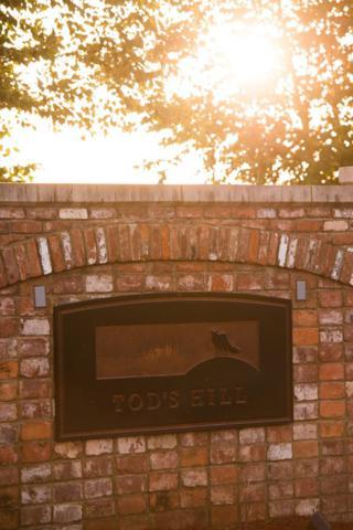 31 Reeves Street, AIKEN, SC 29805 (MLS #102931) :: Tonda Booker Real Estate Sales