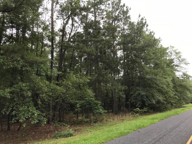000 Palmetto Farms Road, AIKEN, SC 29801 (MLS #102991) :: Shannon Rollings Real Estate