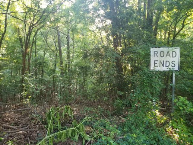 0 Reams Road, NORTH AUGUSTA, SC 29841 (MLS #103252) :: Meybohm Real Estate