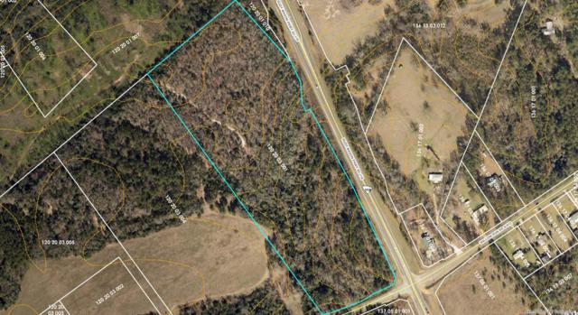 00 Willow Run Rd, AIKEN, SC 29801 (MLS #103265) :: Shannon Rollings Real Estate