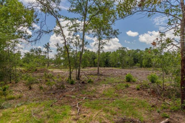 0 Ascauga Lake Road, GRANITEVILLE, SC 29829 (MLS #103335) :: Shannon Rollings Real Estate