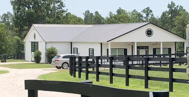 1415 Quarry Pass, AIKEN, SC 29803 (MLS #103343) :: Shannon Rollings Real Estate
