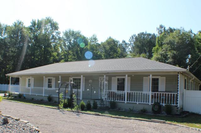 220 S Hankinson St, JACKSON, SC 29831 (MLS #103357) :: Shannon Rollings Real Estate