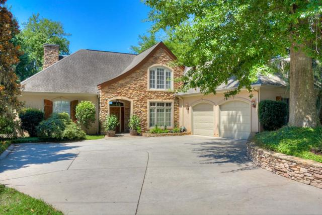 837 River Bluff Rd, NORTH AUGUSTA, SC 29841 (MLS #103374) :: Shannon Rollings Real Estate