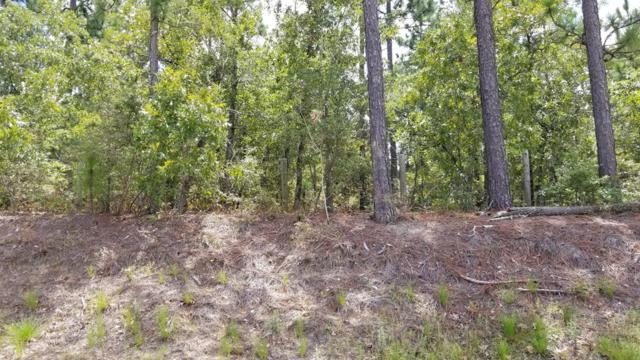LOT 3 Anderson Pond Road, AIKEN, SC 29803 (MLS #103395) :: Shannon Rollings Real Estate