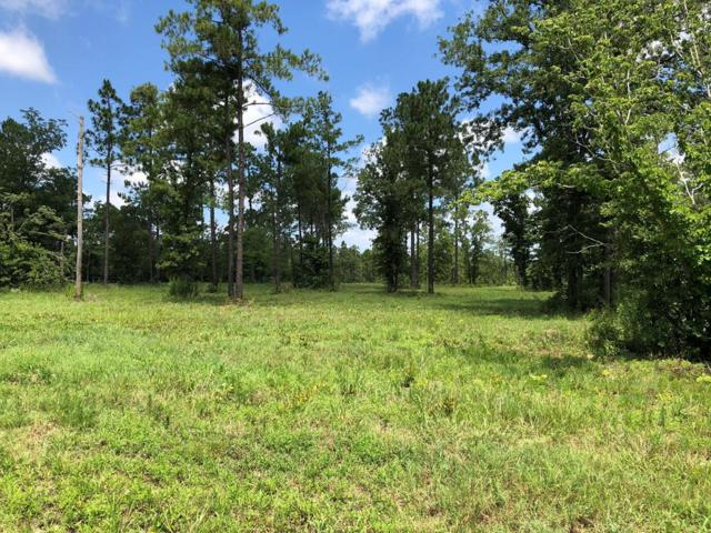 Lot 8 4a Lot 8 P4a Dasher Circle, AIKEN, SC 29803 (MLS #103403) :: Shannon Rollings Real Estate