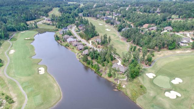 262 Grassy Creek Lane, AIKEN, SC 29803 (MLS #103484) :: Shannon Rollings Real Estate