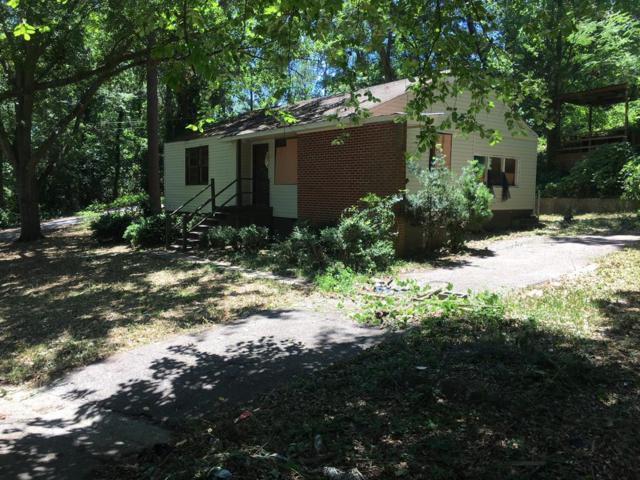 2411 Jennings Rd, AUGUSTA, GA 30906 (MLS #103529) :: RE/MAX River Realty