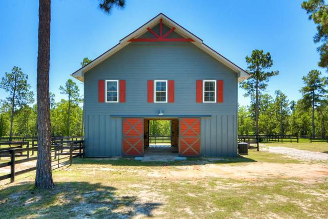 396 Whipper-In Trail, AIKEN, SC 29803 (MLS #103568) :: Shannon Rollings Real Estate