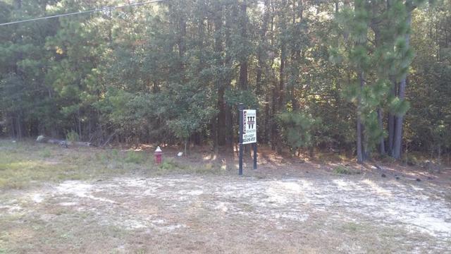 2355 Jefferson Davis Hwy, LANGLEY, SC 29851 (MLS #103604) :: Venus Morris Griffin | Meybohm Real Estate