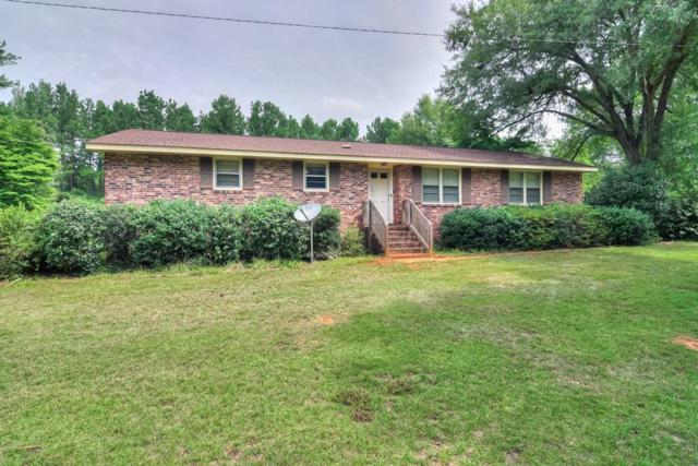 8644 Neeses Hwy, SPRINGFIELD, SC 29146 (MLS #103633) :: Shannon Rollings Real Estate