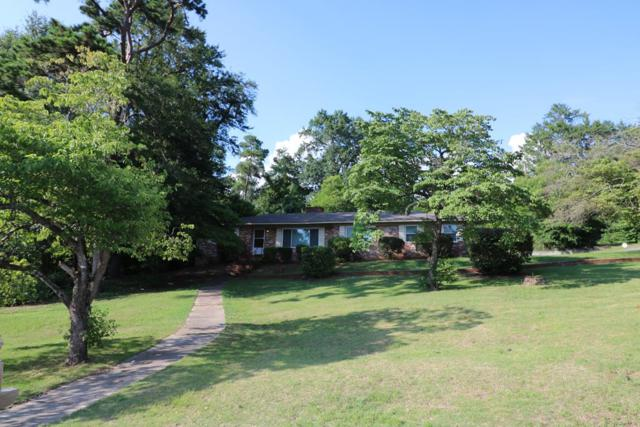201 Trimmier Pl, NORTH AUGUSTA, SC 29841 (MLS #103649) :: RE/MAX River Realty