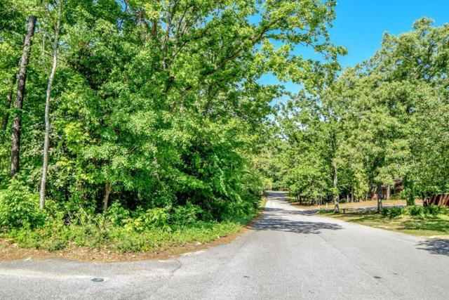 Lot 14-N Vanderbilt, AIKEN, SC 29803 (MLS #103693) :: Meybohm Real Estate