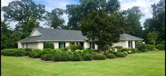 1245 & 1247 Audubon Drive Se, AIKEN, SC 29803 (MLS #103793) :: Shannon Rollings Real Estate
