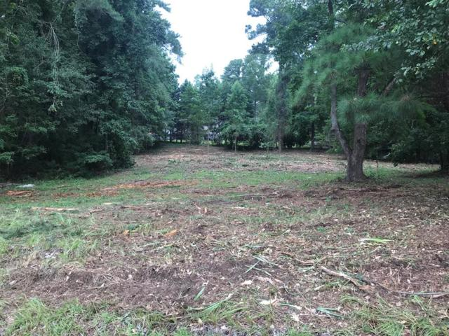 Lot A-14 Flintlock Drive, NORTH AUGUSTA, SC 29860 (MLS #103829) :: Shannon Rollings Real Estate