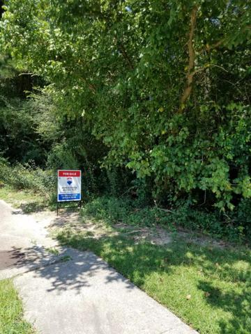 00 Todd Avenue, NORTH AUGUSTA, SC 29841 (MLS #103911) :: Meybohm Real Estate