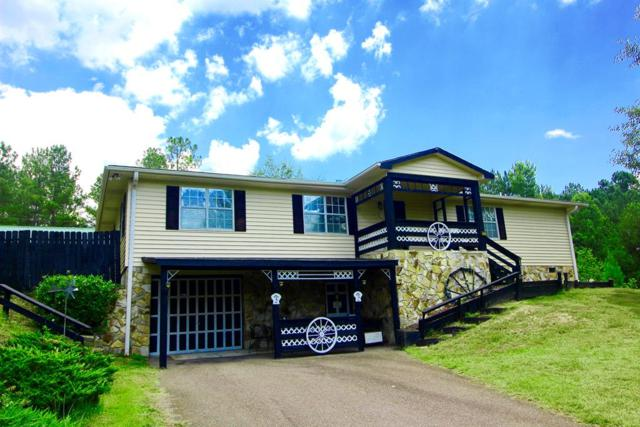 395 Glenwood, WARRENVILLE, SC 29851 (MLS #104158) :: Fabulous Aiken Homes & Lake Murray Premier Properties
