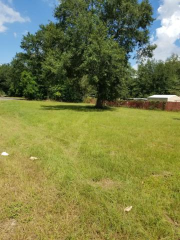 636 Hampton Ave Nw, AIKEN, SC 29801 (MLS #104347) :: RE/MAX River Realty