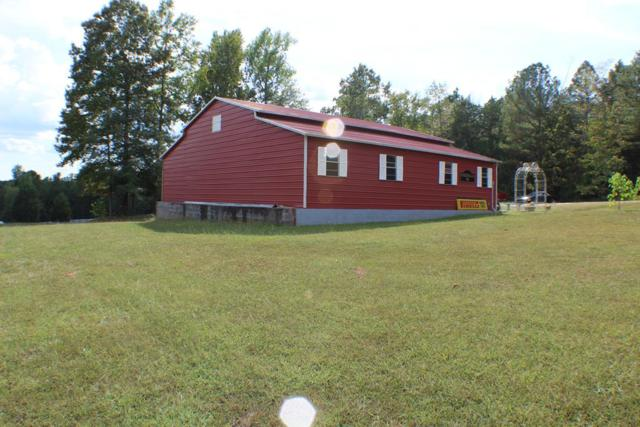 0 Highland Ave Ext., EDGEFIELD, SC 29824 (MLS #104394) :: RE/MAX River Realty