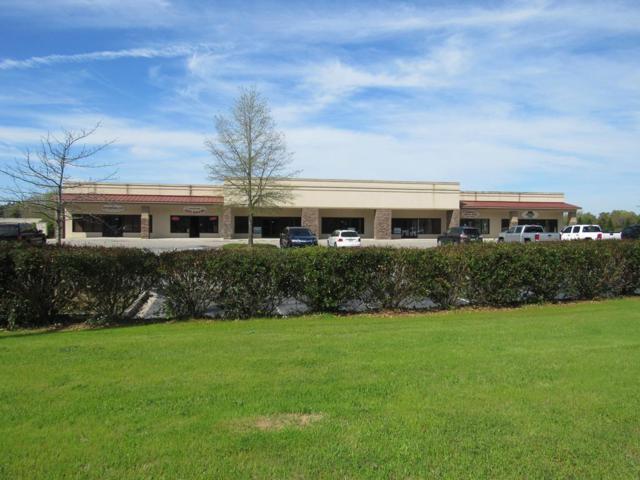 126 Dominion Drive, AIKEN, SC 29803 (MLS #104451) :: Shannon Rollings Real Estate