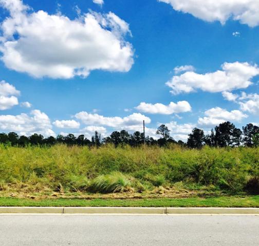 0 Simple Savings Dr, AIKEN, SC 29801 (MLS #104572) :: Shannon Rollings Real Estate
