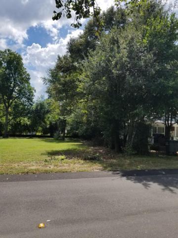 513 Sumter Ne, AIKEN, SC 29801 (MLS #104730) :: Shannon Rollings Real Estate
