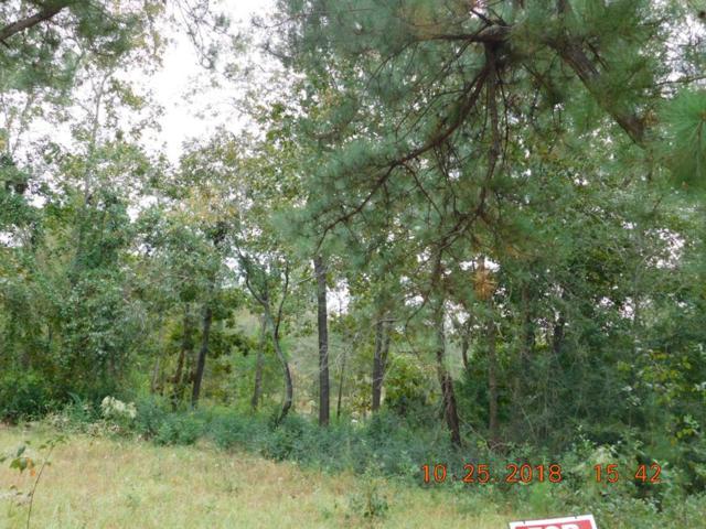 Lot 19 Forest Trail Court, AIKEN, SC 29801 (MLS #104843) :: Shannon Rollings Real Estate