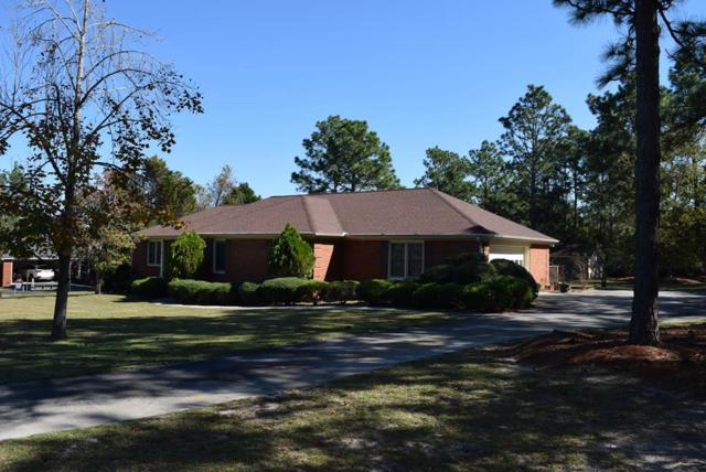 433 A Blanchard Road, NORTH AUGUSTA, SC 29841 (MLS #104900) :: Shannon Rollings Real Estate