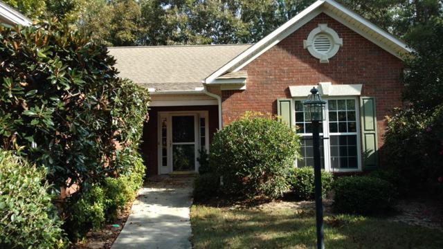 169 Sweet Gum Lane, AIKEN, SC 29803 (MLS #104909) :: Shannon Rollings Real Estate