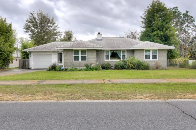 303 Smith Ave, NEW ELLENTON, SC 29809 (MLS #104975) :: Shannon Rollings Real Estate