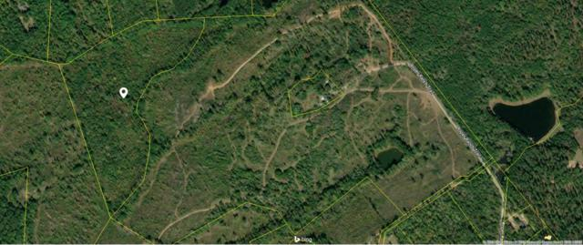001 Briggs Rd, NORTH AUGUSTA, SC 29860 (MLS #105014) :: Meybohm Real Estate